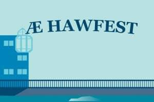 æ hawfest