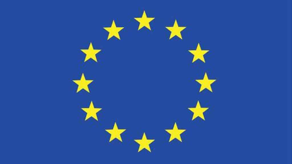 Åbent for brevafstemning til Europa-Parlamentsvalget