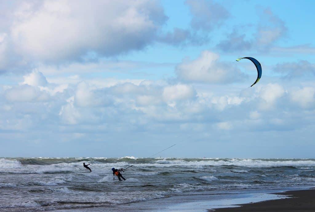 kKite-surfing-manfred-richter