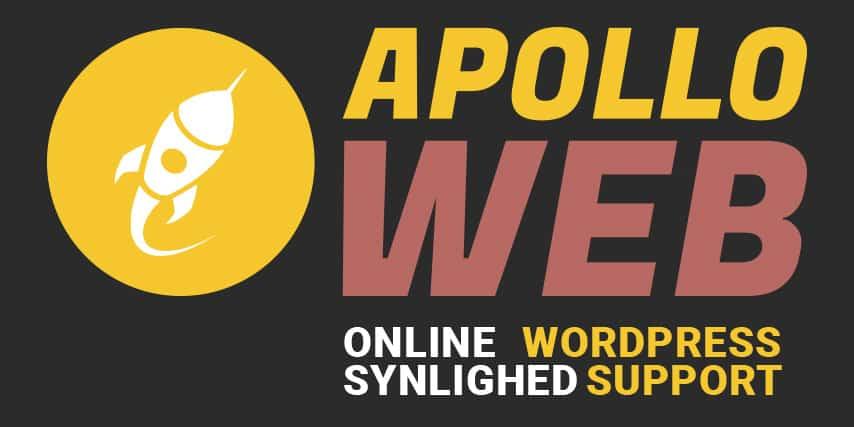 Apollo Web