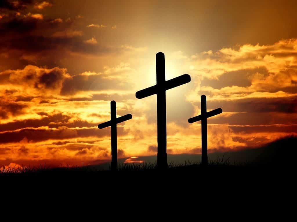 kirke-kors-religion-pixabay