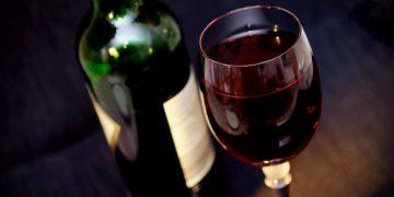 Vin til anden