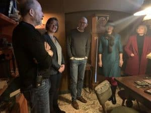 Kommunen lancerer filmstrategi med tv-serie til TV2