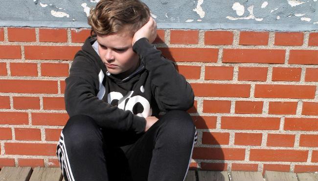 FrivilligVest opretter trivselsgrupper til sårbare børn og unge