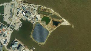 Ny lystbåde Havn kan være på vej til Hvide Sande