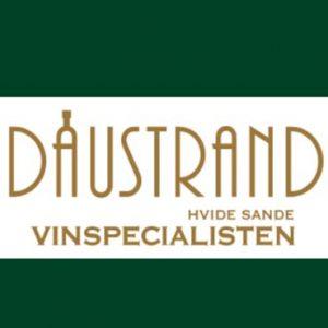 Vinspecialisten Daustrand i Hvide Sande