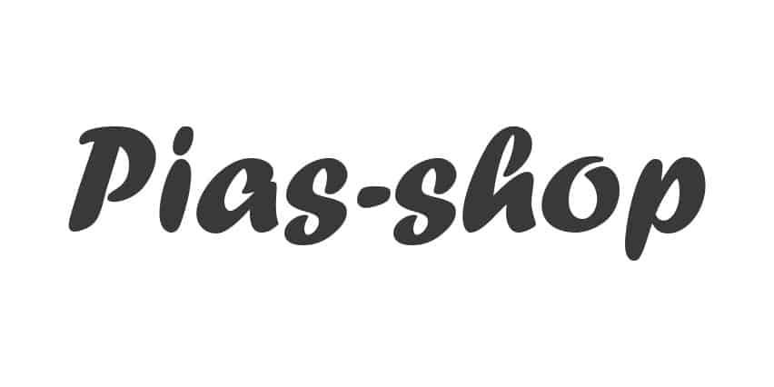pias-shop
