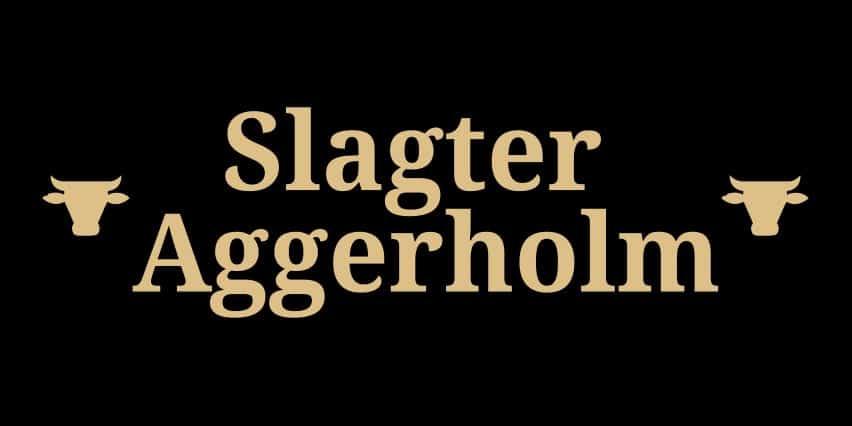 slagter-aggerholm