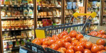 to ekstra dage i påsken må dagligvarehandlen holde åbent