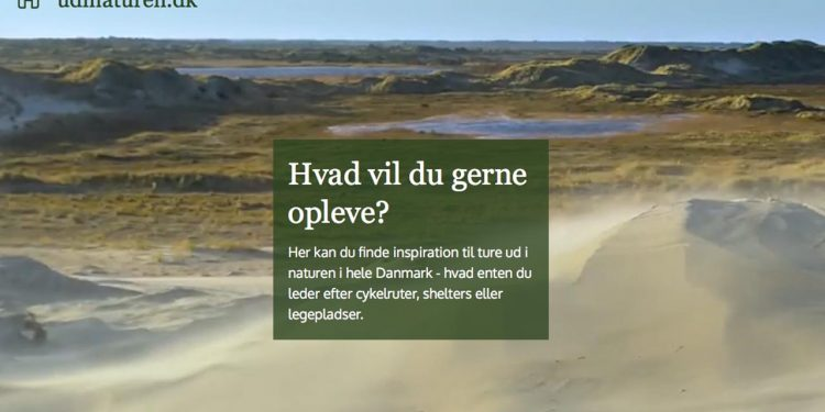 udinaturen.dk