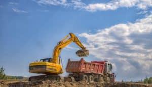 Søndervig udfordres trafikalt de næste år - Lalandia-byggeriet er netop skudt i gang