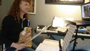 Tilbagebetaling fra Musikskolen kræver statslig kompensation
