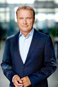 Peter Qvortrup Geisling har i mange år været danskernes »hjemmedoktor« på DR TV