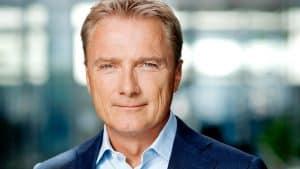 Peter Qvortrup Geisling i ny DR-serie forud for Ringkøbing-besøg