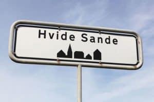 Statister søges til ny TV 2-serie i Hvide Sande