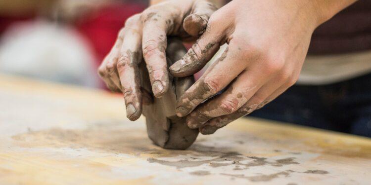 Kunsthåndværkere fra hele landet indtager 15 forskellige steder i midtbyen