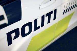 Politiets indsats mod spirituskørsel hen over sommeren 2020