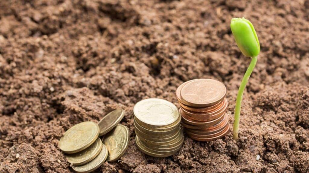 COVID-19 millioner til grøn omstilling i små og mellemstore virksomheder