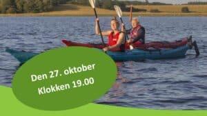Kom til årsmøde i Friluftsrådet Midtvestjylland