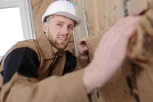 245 mio. kr. til energiforbedringer af boliger