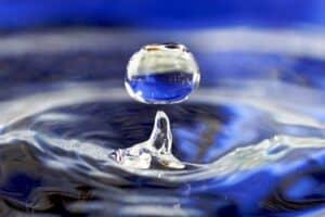 Kommunerne skal sikre bedre beskyttelse af drikkevandet