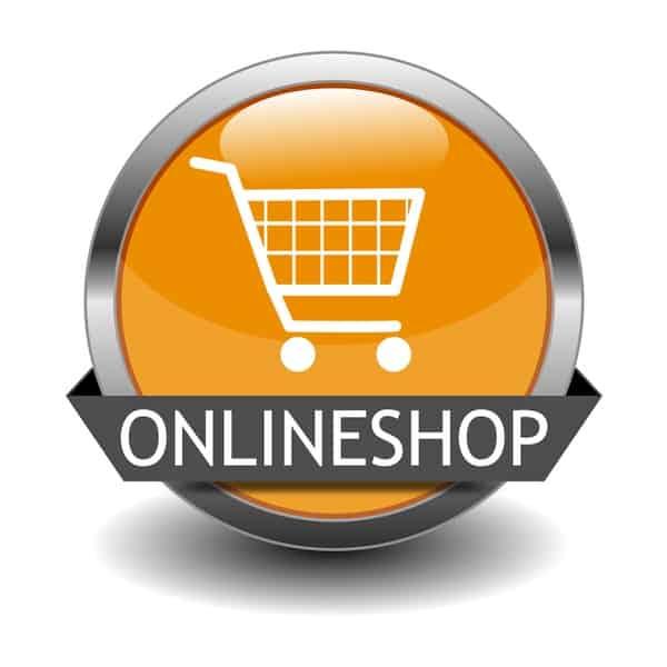 Vær opmærksom, når du shopper på nettet - sådan undgår du at blive snydt!