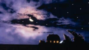»Det er en mørk og stormfuld nat…« - Juleudstilling på Ringkøbing Museum