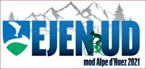 Fra kontanthjælp til arbejdsmarkedet via Alpe d'Huez
