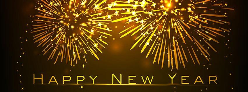 For at begrænse visse aktiviteter nytårsnat forlænges bl.a. forbuddet mod salg af alkohol.