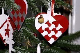 Hold de sociale kontakter i julen og nytåret på det jævne