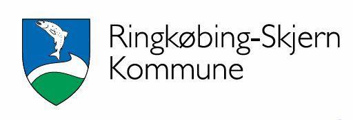 Ringkøbing Skjern Kommune
