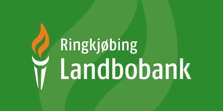 Landbobanken Hvide Sande