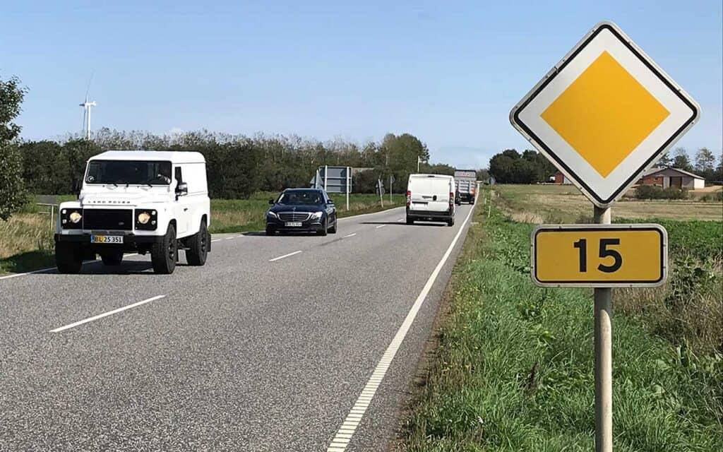 Dansk Erhverv bakker op om bedre infrastruktur