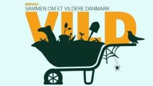 Følg 92 danske kommuners VILDE indsatser for naturen