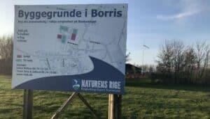 Ny strategi sætter retning på kommunens byggegrunde