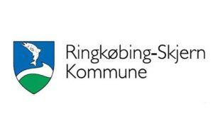 Ringkøbing-Skjern Kommune undskylder databrud