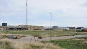 Det er Thyborøn Skibs & Motor, måske bedre kendt under navnet 3xJ, der nu lægger planerne frem om byggeriet af en ny smede-hal på havnen i Hvide Sande.