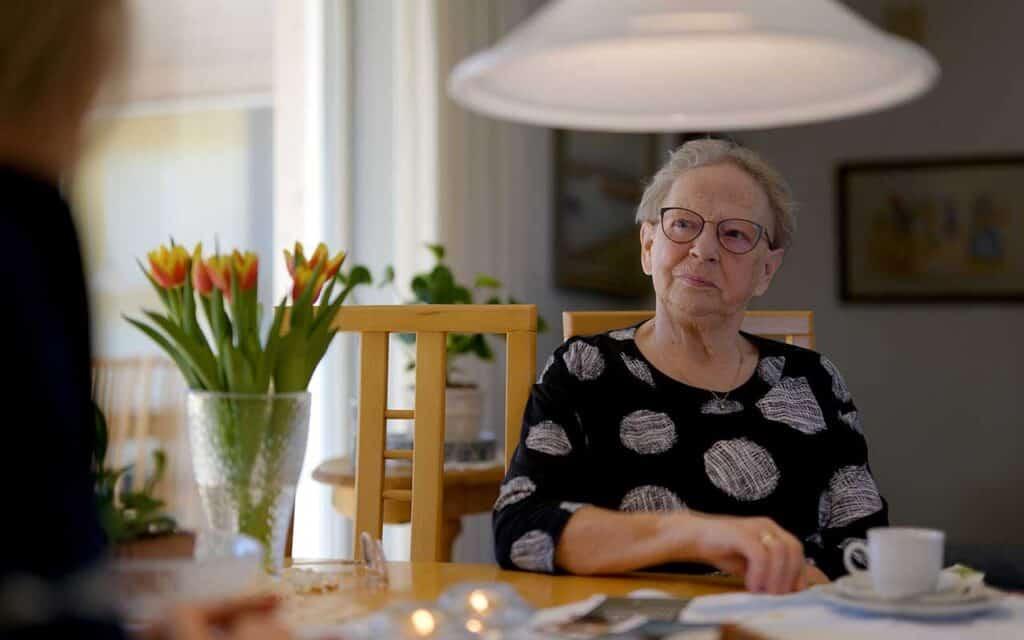 Kommunen banker på hos ældre borgere. RKSK